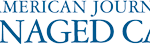 american-journal-managed-care