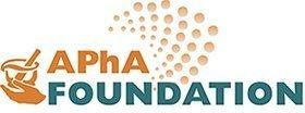 APhA Foundation Logo Final